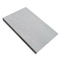 Цементно-стружечная плита 2700x1200x10мм(3,24м2)/цена за м2