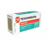 Базальтовая акустическая вата ТЕХНОАКУСТИК 50мм/Цена/м2