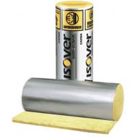 Минеральная вата ISOVER Сауна 12500х1200х50мм (15м2)