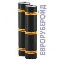 Еврорубероид ХПП-2.0 15м² (подкладочный слой)/рулон